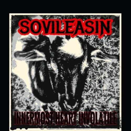 SOVILEASIN's avatar