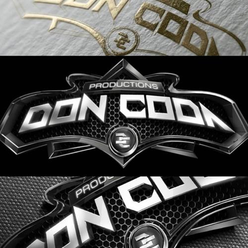 DonCoda's avatar
