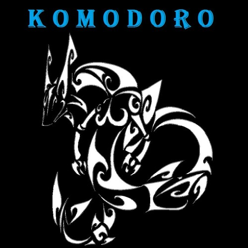 Komodoro's avatar