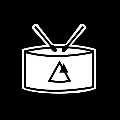 Andrés's avatar