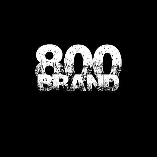 800Brand's avatar