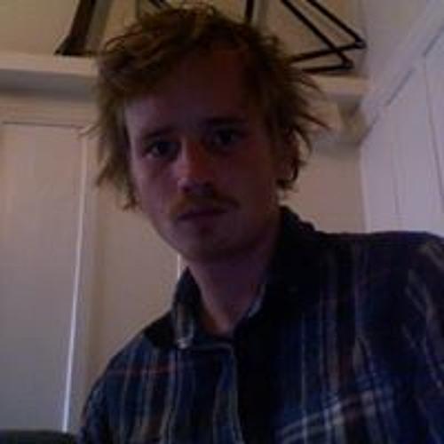 Chris Wooley's avatar