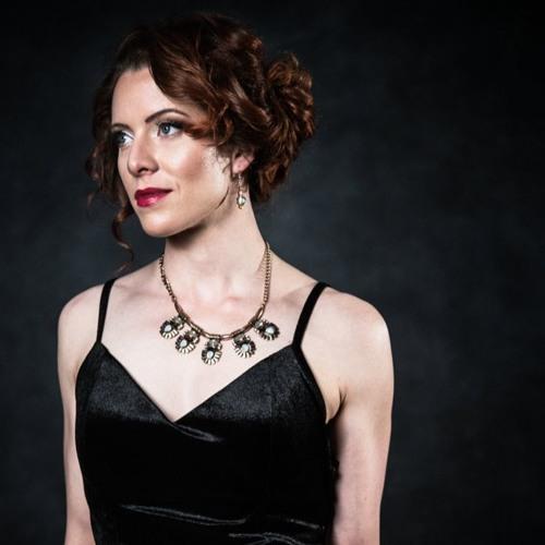 Eva Schubert's avatar