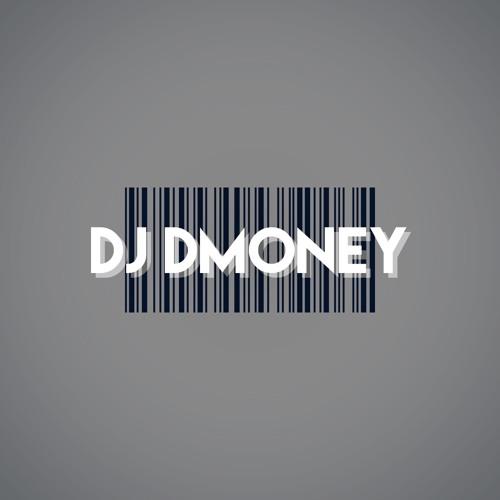 DJ Dmoney's avatar
