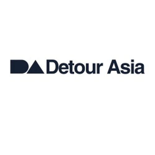 Detour Asia's avatar