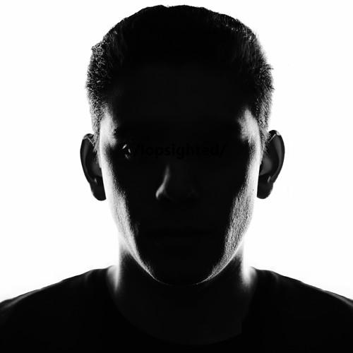 LOPSIGHTED's avatar