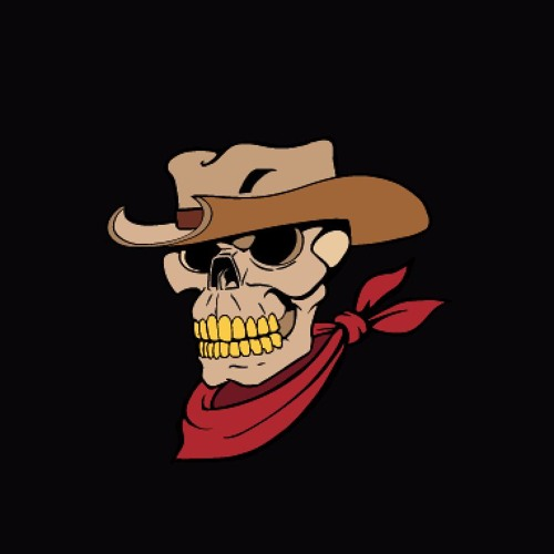 Düe Champ's avatar