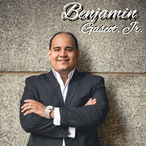 BG Promo & Communications's avatar