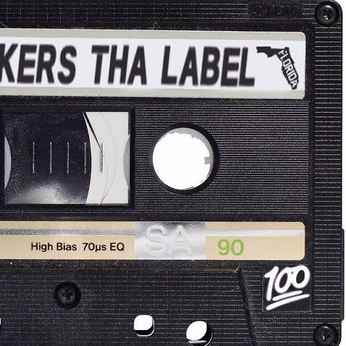 Tha Label's avatar