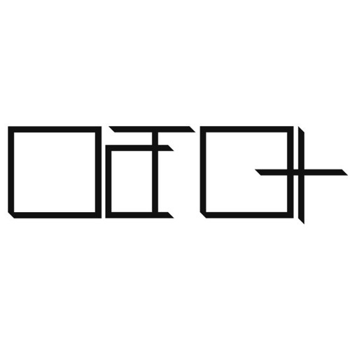 OCTO+'s avatar