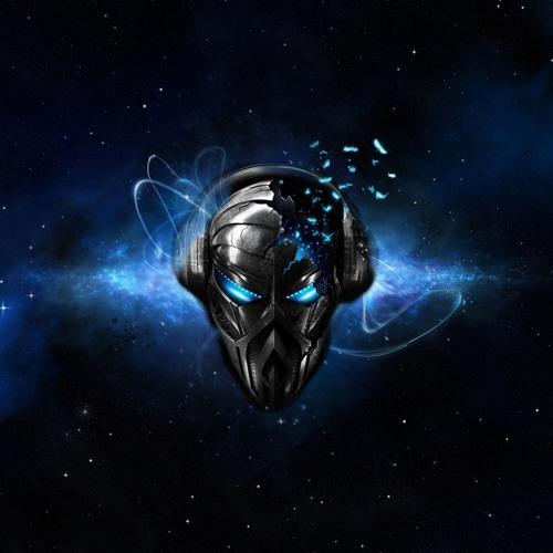 $pacecraft music's avatar