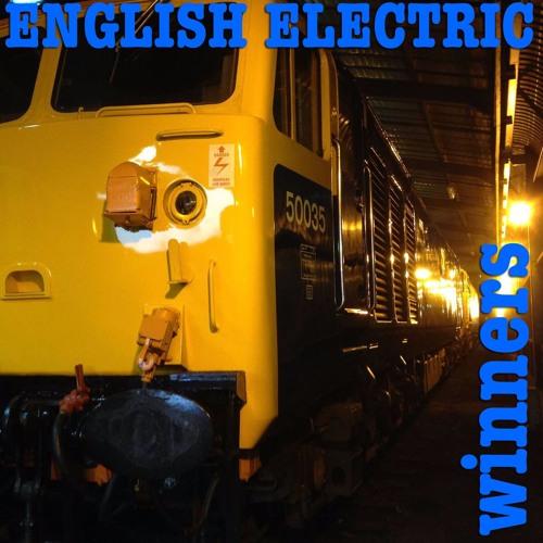 English Electric's avatar