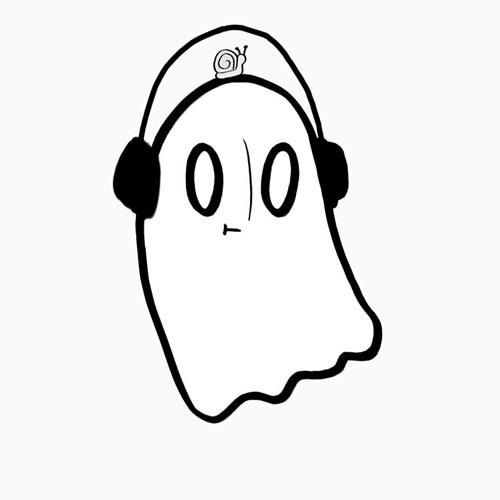 Fritz Pines's avatar