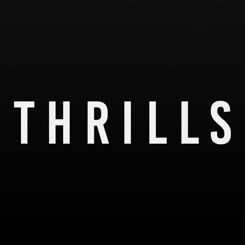 Thrills's avatar