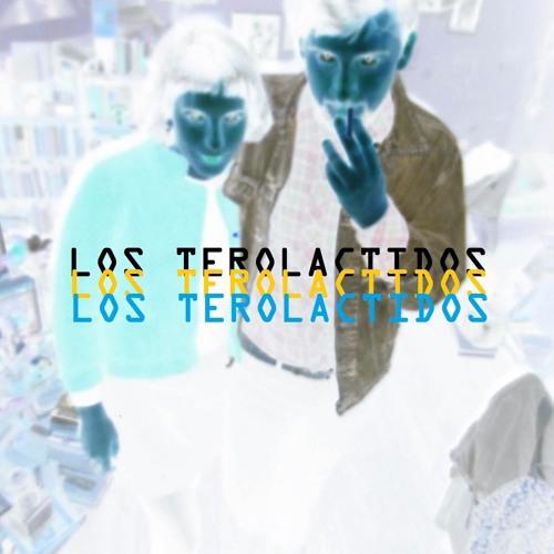 los terolactidos's avatar