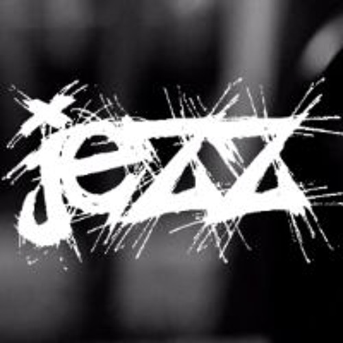 Jezz's avatar