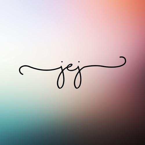 JEJ's avatar