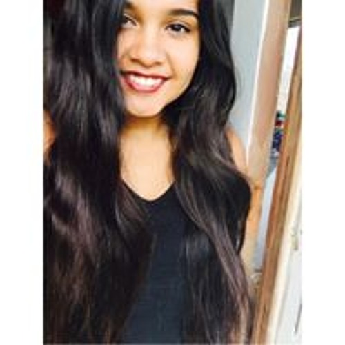 Alexis Rivera's avatar