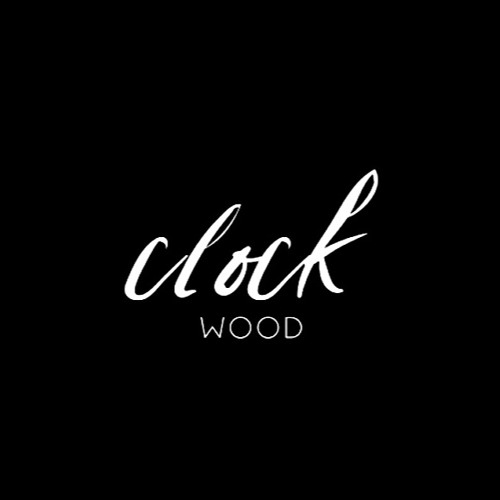 CLOCKWOOD's avatar