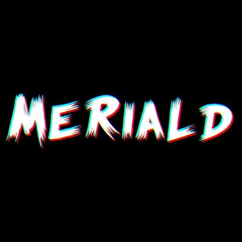 Meriald's avatar