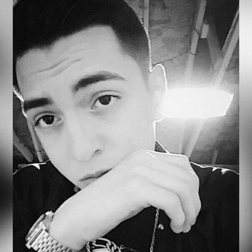 Danny_Boii's avatar
