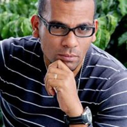 Nico Larche's avatar