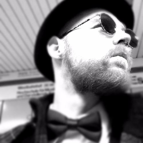 cath_'s avatar