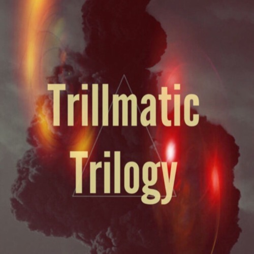 TrillmaticTrilogy's avatar