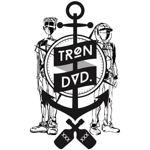 TRØN & DVD's avatar