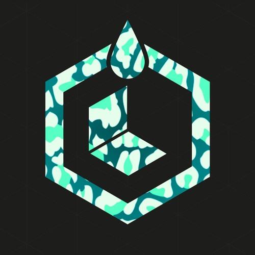 Tropfstein Records's avatar