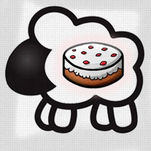 Lambcakez's avatar