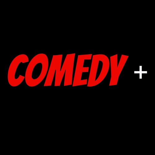 Comedy +'s avatar