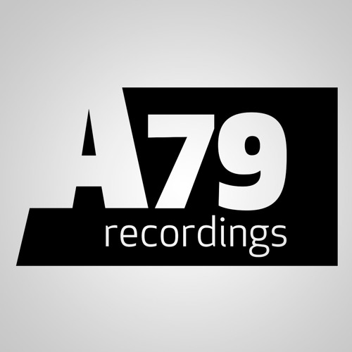 A79 recordings's avatar