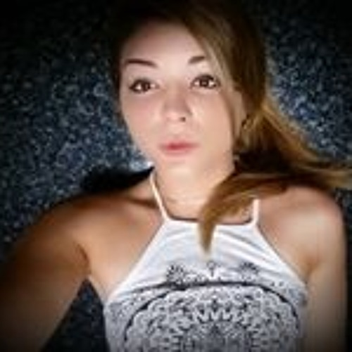 Tiffany Hipper's avatar