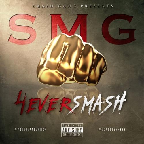 Smashgang SMG's avatar