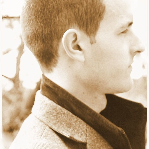 Jöss's avatar