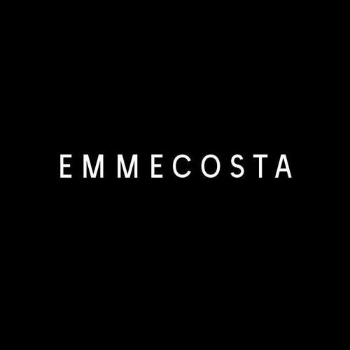 emmecosta's avatar