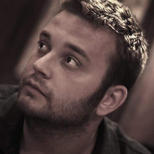 MikePatrascu's avatar