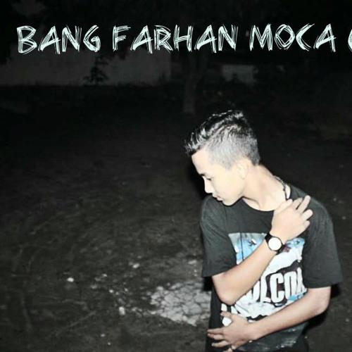 Farhan moca[SBD]'s avatar