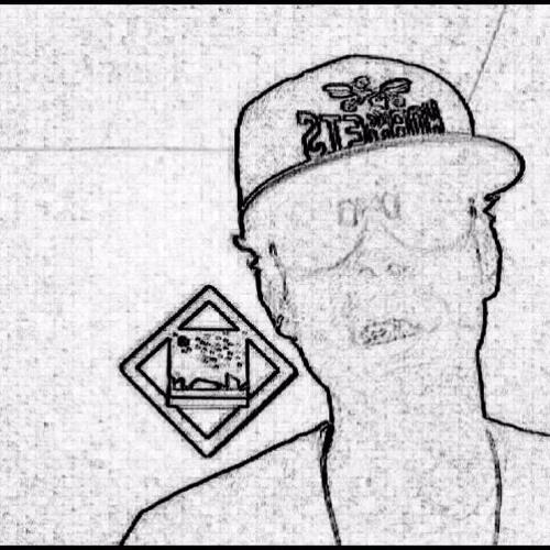 user8713927's avatar