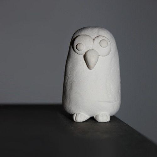 Littlelake's avatar