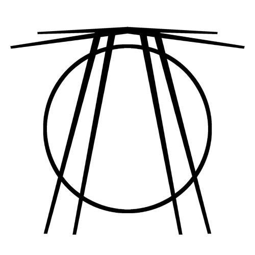 Convergence's avatar
