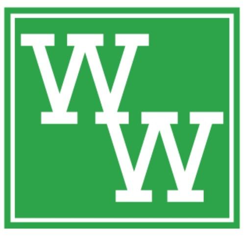 Woodstock Windows's avatar