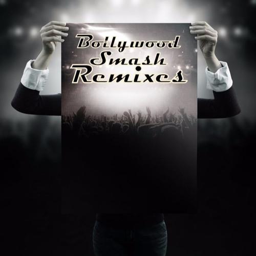 Bollywood Smash Remixes's avatar