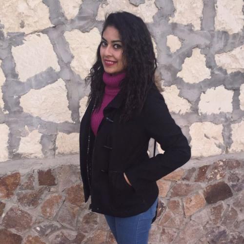 Basma Khaled 2's avatar
