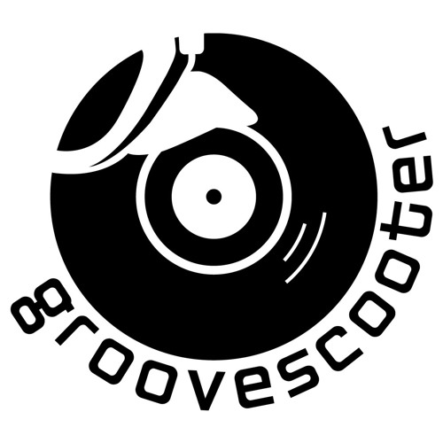 Groovescooter's avatar