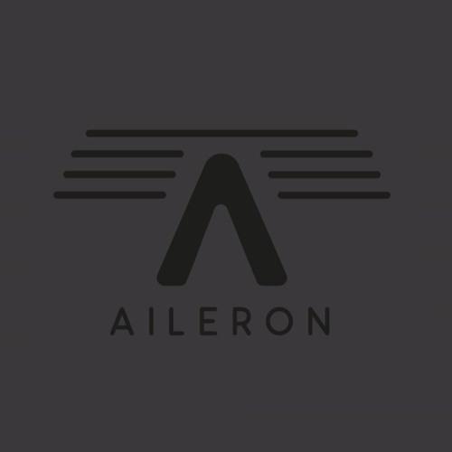 Aileron Amsterdam's avatar