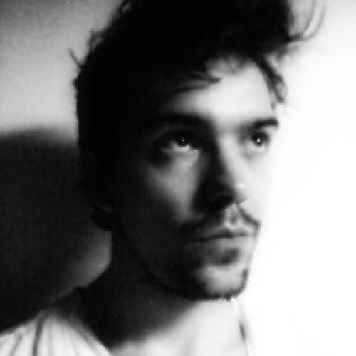 Keith Mann's avatar