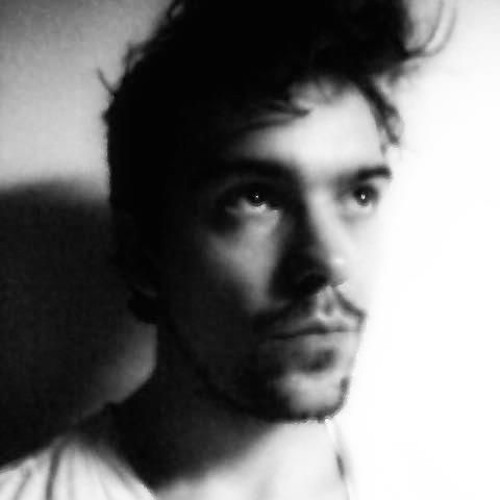 Villan Gunn's avatar