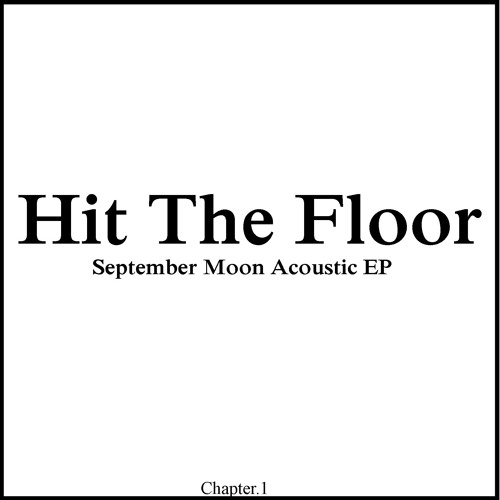 Hit The Floor 2010!'s avatar